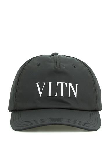 Valentino Garavani Şapka Siyah